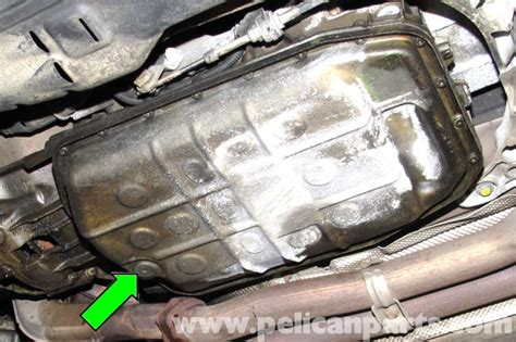bmw e46 automatic transmission fluid change bmw e46 automatic transmission fluid replacement bmw