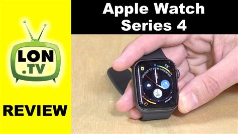 Apple Series 4 Guide by Apple Series 4 Review And Buying Guide Don T Rule Out Apple 3