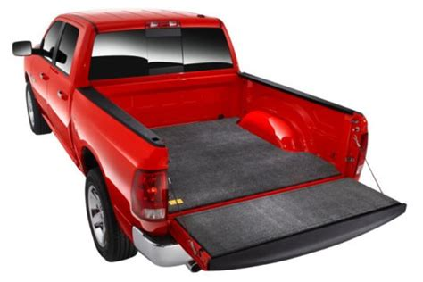 drop in cooler liner bedrug truck bed liners tri county truck accessories