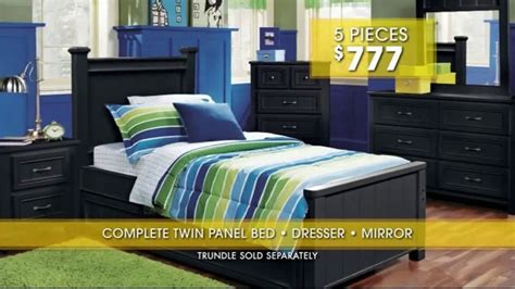 rooms to go tv commercial rooms to go summer sale and clearance tv commercial and ispot tv