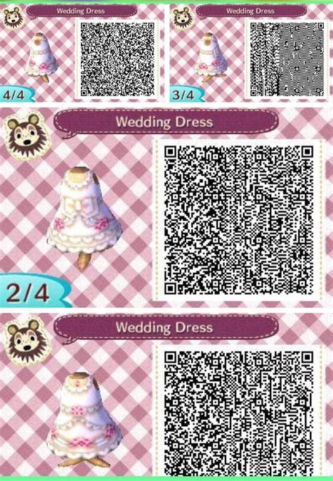 clothing themes animal crossing new leaf 1000 images about ac dresses on pinterest animal