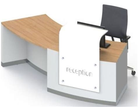 Dda Reception Desk Dda Compliant Reception Desk Classic Bz Ddar Recessed Plinth Reality