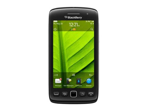 themes blackberry torch 9860 blackberry torch 9860 price specifications features