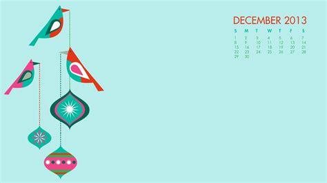 desktop wallpaper december december wallpapers for desktop wallpapersafari