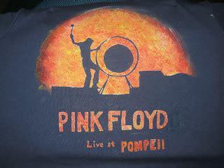 pink floyd works shellworks