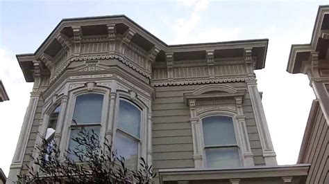 full house set tour visiting the full house house youtube