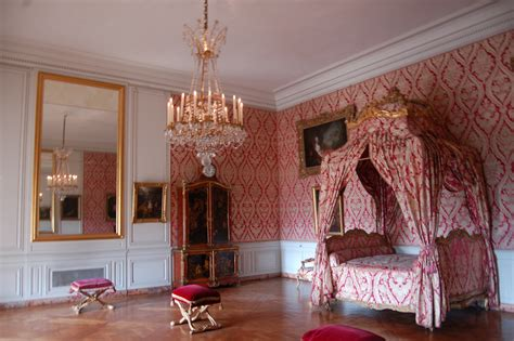 versailles palace pink room mbell1975 flickr