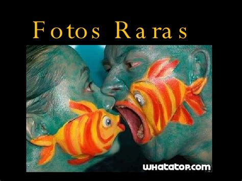 imagenes chidas raras upload login signup