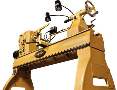 powermatic woodworking tools used powermatic woodworking equipment 187 plansdownload