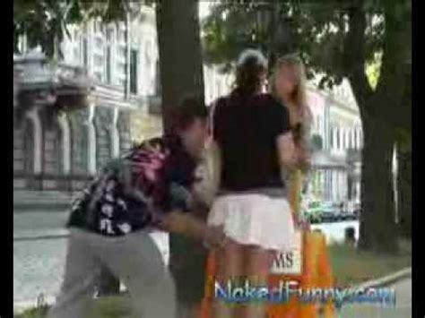 levantando faldas levantando faldas levantando faldas en mexico videos