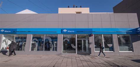 banco macro creditos personales blog prestamos personales en el banco macro microcreditos