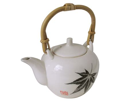 Kitchen Collection Coupon Code by Amber Glow Japanese Maple Oriental Teapot