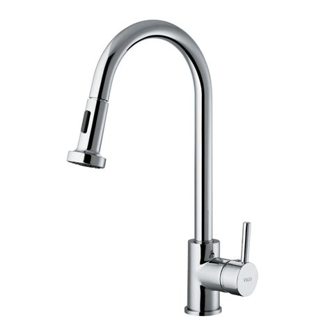 price pfister single handle kitchen faucet repair price pfister single handle kitchen faucet perfect great