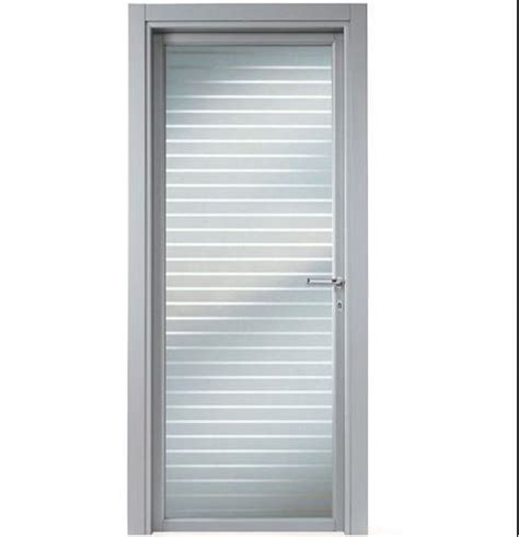 aluminum swing door aluminium swing door d sw2082 bfl k china