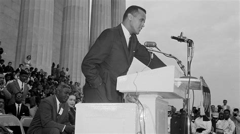 john f kennedy and civil rights movement harry belafonte jfk knew little about black community