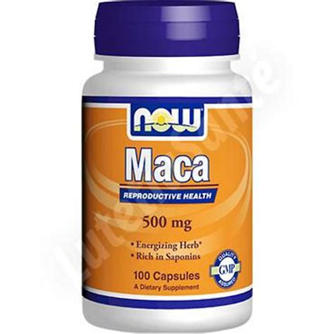 Goat With Maca 500 Mg 75 Mg 60 Caps Puritan 201 nergie forme 201 tiquet 233 171 objectif booster d 201 nergie 187 lutetia sant 233