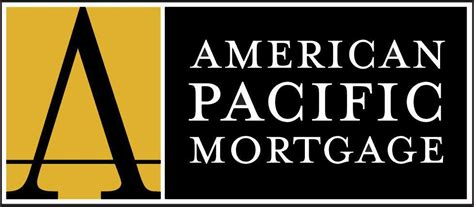 american pacific mortgage corp boise id 83709 877 289 7789