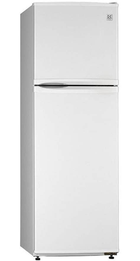 compare daewoo fr291w refrigerator prices in australia save
