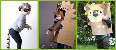 disfraces con materiales reciclados para ni os ecocarnaval 3 disfraces para ni 241 os con materiales