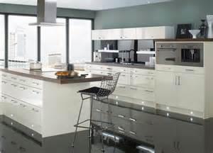 kitchen design tips 2015 2016 stylish look tips for italian kitchen design and decor interior design