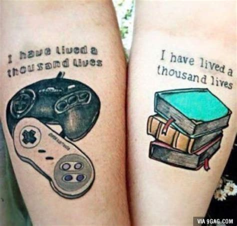 xbox tattoo ideas best 25 tattoos ideas on assassin