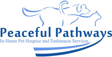 peaceful pathways in home pet euthanasia compassionate