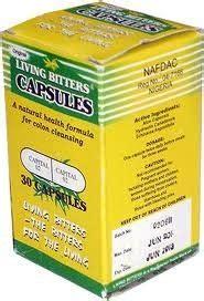 Viodi Hair Tonic Ginseng 200ml living bitters capsules 30 capsules health