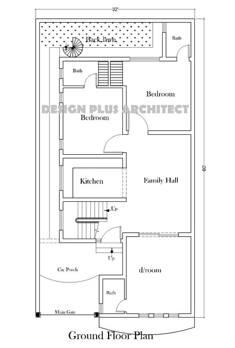 home design in 2d home plans in pakistan home decor architect designer
