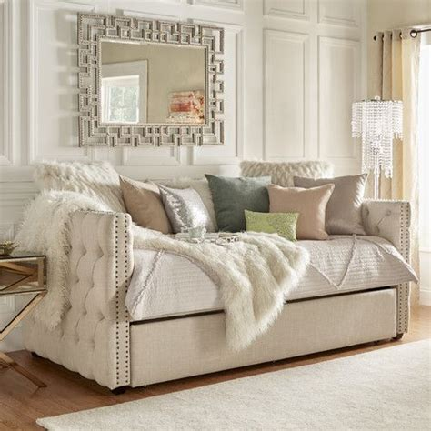 day bed ideas 25 best daybed ideas on pinterest pallet daybed daybed