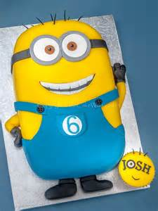 Minions Party Decorations Best 25 Minion Cakes Ideas On Pinterest Minions