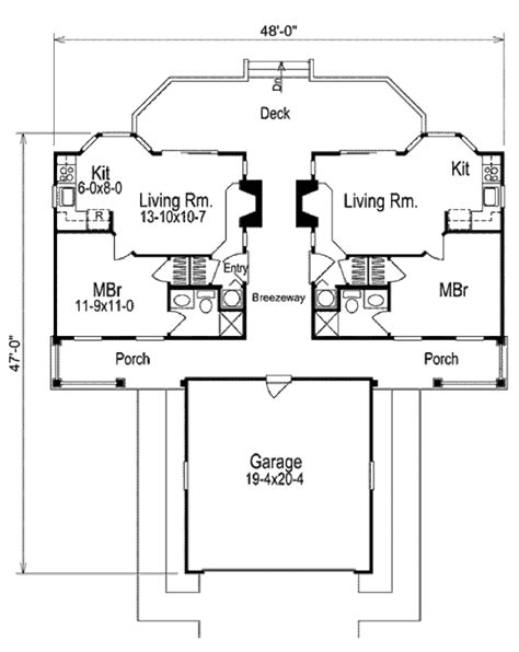 house plan 1761 square feet 57 ft country style house plan 1 beds 1 baths 844 sq ft plan