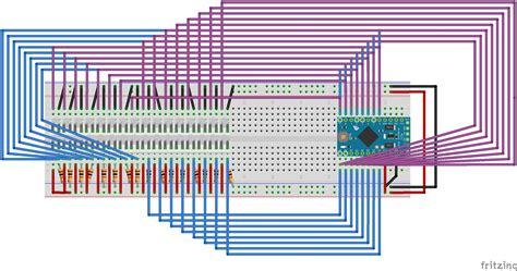 arcade usb wiring diagram usb socket diagram wiring