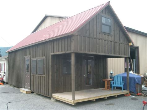 shed house house plans tuff shed homes home depot cabin two story