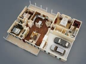the house designers house plans what makes a split bedroom floor plan ideal the house