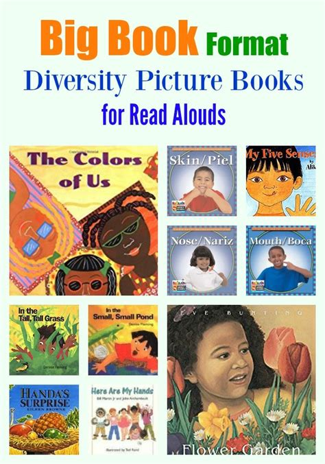 multicultural children s picture books 1270 best images about multicultural books for on