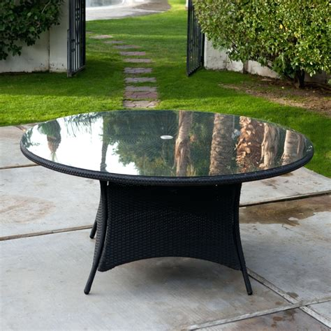 mosaic patio table top replacement patio table tops replacement furniture winsome mosaic