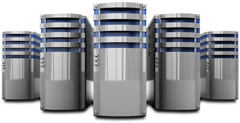image host toronto server colocation services data center yesup host