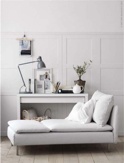 Ikea Le Wand by An Die Wand Gebrettert Sweet Home
