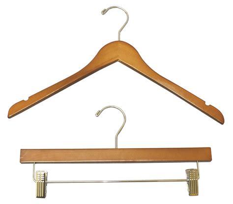 photo hanger clothes hangers wooden hangers plastic hangers