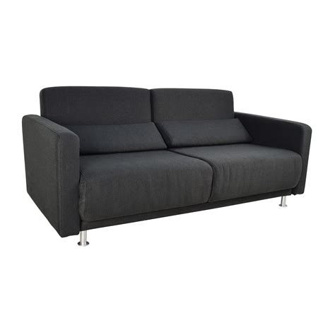 toland sofa and loveseat reviews boconcept melo sofa review hereo sofa