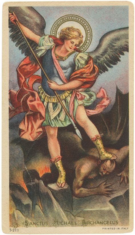 on the s side of heaven books st michael the archangel feast date september 29