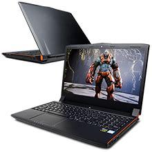 cyberpowerpc gaming laptops custom gaming laptops