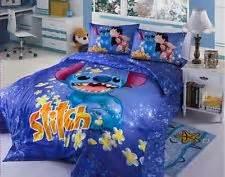 lilo stitch bedding ebay