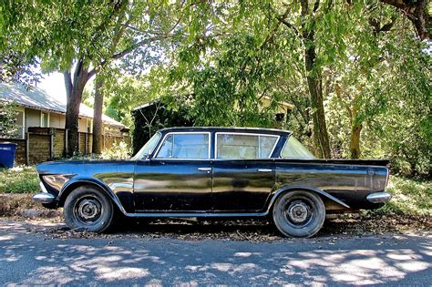 green rambler car 100 green rambler car camo cars 1963 rambler