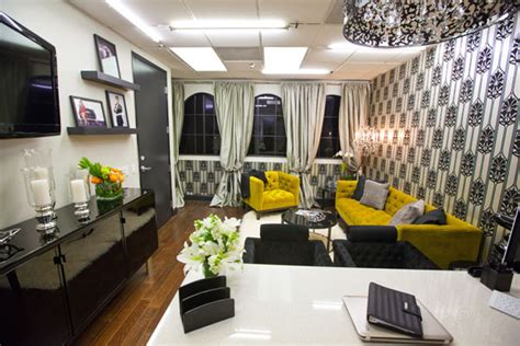 kris jenner home interior design season 7 office makeover