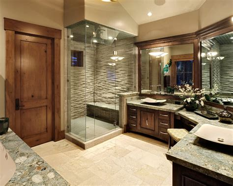 bathroom styles bathroom styles and designs large and beautiful photos