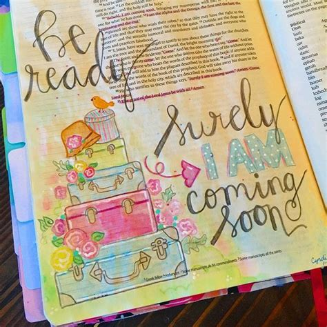 new year resol 1000 images about bible journaling on