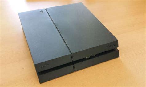 wann playstation 4 kaufen ps4 kaufen angebot f 252 r 259 jetzt zuschlagen pc