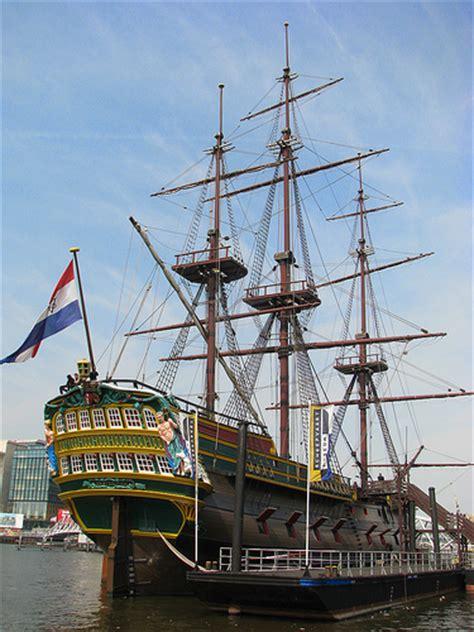 scheepvaart museum ijmuiden voc en wic amsterdam maritiem amsterdam van 1600 1800