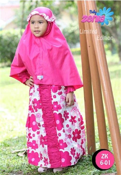 Baju Muslim Jodha Untuk Anak 1000 Ide Tentang Model Pakaian Anak Anak Di